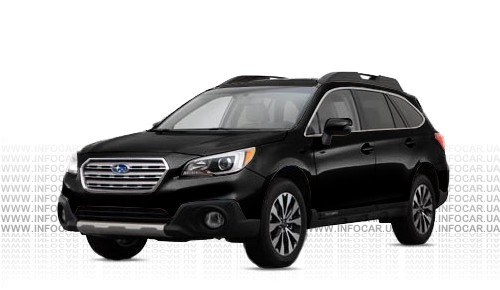 ����� Outback